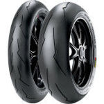Picture for category Tyres And Wheels